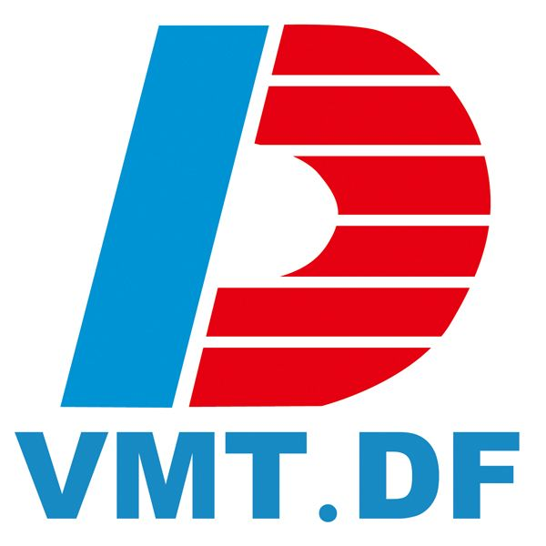 VMTDF Products