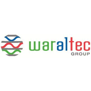 Waraltec Products