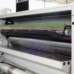 TOPRA GD Print Unit 2 - Chambered or Single Blade