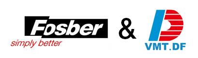 Dong-Fang-&-Fosber-Logo