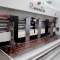 The all new APSTAR HG2 Rotary Die-Cutter & Flexo Folder Gluer is Released