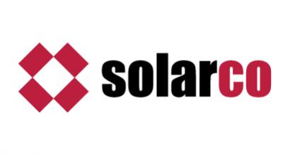 Solarco Introduction - Short Run Box Maker