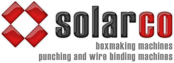 Solarco Logo