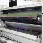 TOPRA GD Print Unit 2 - Chambered or Single Blade