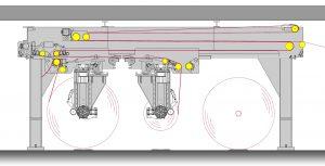 Fosber_Reel_Stand_&_Splicer__Link_M3__Diagram