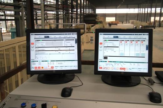 Supervisor Syncro Revolution Industrial Pty Ltd